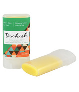 Duckish Natural Skin Care Tea Tree Lotion Stick Mini