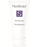 NeoStrata Gel Cleanser