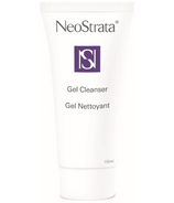 NeoStrata Gel Cleanser
