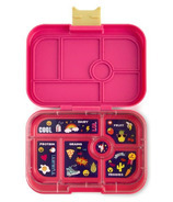 Yumbox Original Kawaii Pink