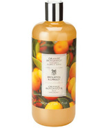 Brompton & Langley Orange Bergamot Foaming Bubble Bath