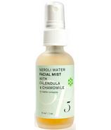Matter Company Facial Care Neroli Water Facial Mist