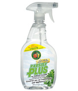 Earth Friendly Products All Surface Cleaner