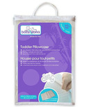 Baby Works Bamboo Toddler Pillow Case