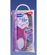 Dr. Scholl's For Her Sporti Insoles