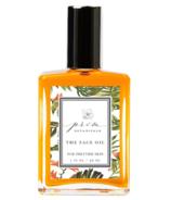 Prim Botanicals The Face Oil