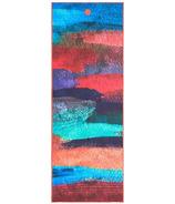 Manduka yogitoes Skidless Towel Tapestry