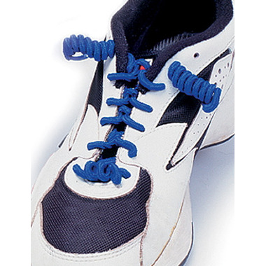 Drive Medical Curly Shoe Laces