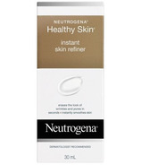 Neutrogena Healthy Skin Instant Skin Refiner