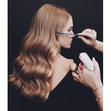 Kristin Ess Hair The One Signature Hair Water
