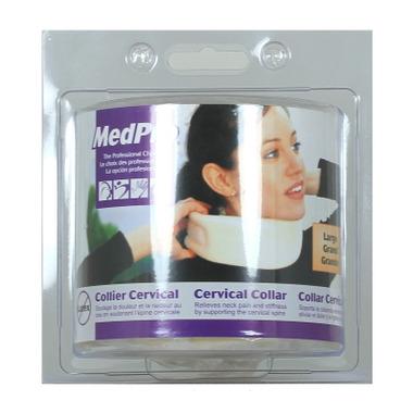 MedPro Soft Cervical Collar