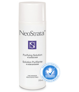NeoStrata Purifying Solution