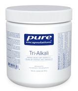 Pure Encapsulations Tri-Alkali
