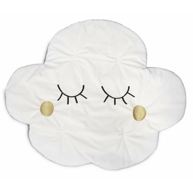 Lolli Living Play Mat Cloud Lash