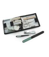Basicare Essential Manicure Kit