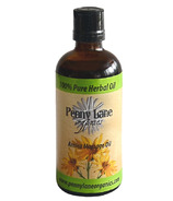 Penny Lane Organics Organic Arnica Herbal Massage Oil