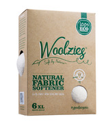 Woolzies 6 XL Wool Dryer Balls