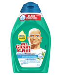 Mr. Clean Liquid Muscle Multi-Purpose Cleaner