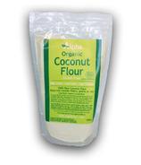Alpha Organic Coconut Flour
