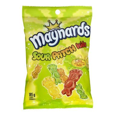 Maynards Sour Patch Kids