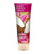 Desert Essence Organics Tropical Coconut Lotion
