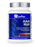 CanPrev Adult Multivitamin