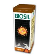 Homeocan Biosil Silica Gel