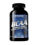 Dymatize Nutrition BCAA Complex 2200
