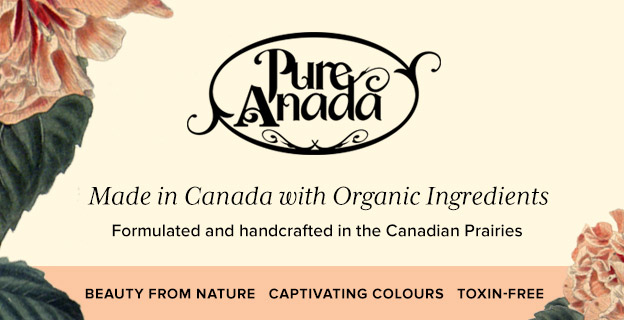 Buy Pure Anada at Well.ca