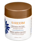 Kariderm Fortifying Hair Mask