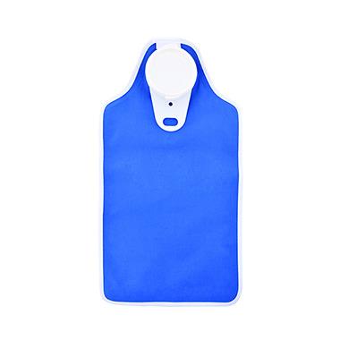 Bios Fabric Hot Water Bottle