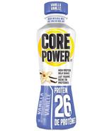 Core Power High Protein Milkshake Vanilla