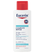 Eucerin Complete Repair Intensive Lotion