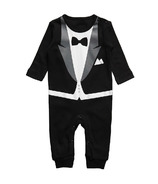 The Tiny Universe The Tiny Suit