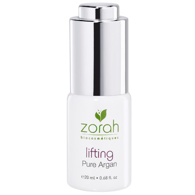 Zorah Lifting Bioserum Ultra-Smoothing