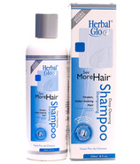 Herbal Glo See More Hair Deep Cleansing Shampoo