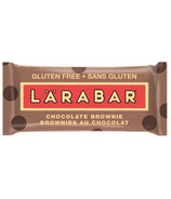 LaraBar Chocolate Brownie Bar