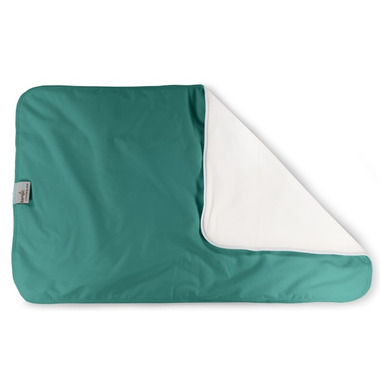 Kanga Care Changing Pad Peacock
