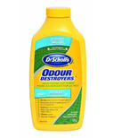 Dr. Scholl's Odour Destroyers All Day Foot Powder
