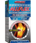 Allmax Advanced Allflex All-in-One Joint Formula