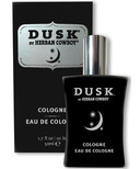 Natural Grooming by Herban Cowboy Dusk Cologne