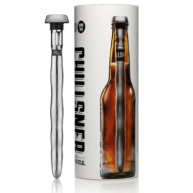 Corkcicle Chillsner Beer Chiller