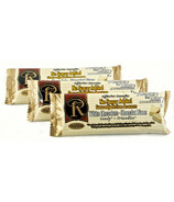 Ross Chocolates No Sugar Added Milk White Chocolate