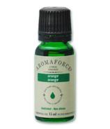 Aromaforce Orange Essential Oil