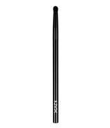 NYX Pro Smudger Brush