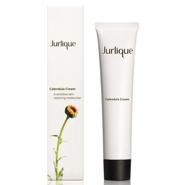 Jurlique Soothing Calendula Cream