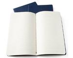 Notebooks & Sticky Notes