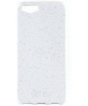 Pela Phone Case for Iphone 6/6s White
