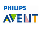 Buy Philips Avent
