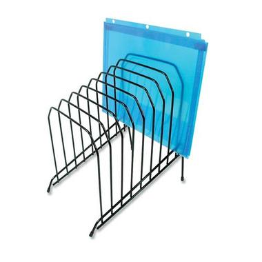 Winnable Wire Step Incline Sorter